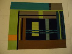 2010-07-10-07-21-08_1000000304 by MariQuilts