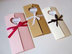 meghívó, esküvői meghívó, francia meghívó, olcsó meghívó, meghívó akció, esküvői meghívó akció - Köszönetajándék doboz, cukrozott mandula, virágzó tea, ültetőkártya, köszönetajándék. Cute Birthday Gift, Handmade Birthday Cards, Greeting Cards Handmade, Wedding Anniversary Cards, Wedding Cards, Bird Paper Craft, Birthday Wishes For Boyfriend, Easy Valentine Crafts, Diy Father's Day Gifts