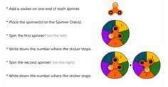 math-with-spinners.pdf