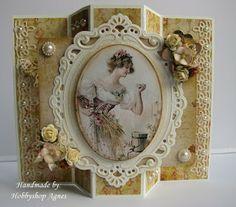 Hobbyshop Agnes BLOG
