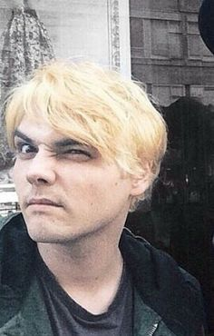 Lemon Gerard