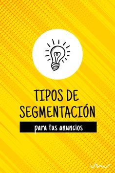 Marca Personal, Facebook, Marketing Digital, Ads, Instagram, Movie Posters, Blogging For Beginners, Finance, Film Poster