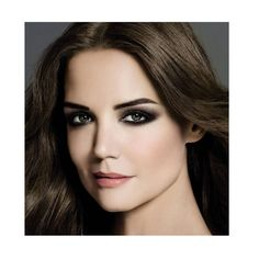 Beauty Must-Have: A Smoke Show from Bobbi Brown - Get the perfect sultry eye