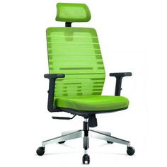 IKEA High Quality Comfortable Function Office Mechanism Recline Mesh Back  Lift Swivel Computer Chair