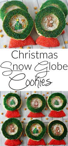 christmas-snow-globe