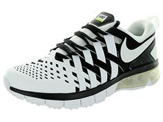 Nike Men's Fingertrap Max Black/White/White Running Shoe ... http://www.amazon.com/dp/B00K33CPJS/ref=cm_sw_r_pi_dp_4cvgxb06J4W2X