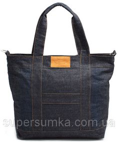 Женская молодежная джинсовая сумка POOLPARTY MALL SHOULDER BAG Арт: pool6-jeans синяя Jeans, Gym Bag, Reusable Tote Bags, Inspiration, Crafts, Fashion, Women's Work Fashion, Women's, Denim Bag