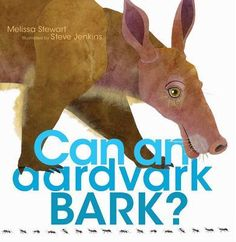 A-non-fiction-look-at-the-sounds-that-animals-make-and-the-reasons-behind-them Steve Jenkins, Book Challenge, Young Animal, Science Books, Science Topics, Early Literacy, Read Aloud, Nonfiction Books, Book Lists