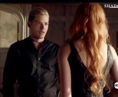 CLACE feels. From the first BTS footage from the show posted on 10/30/15.