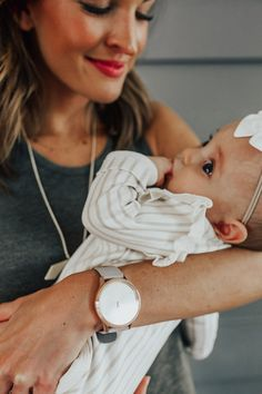 mother's day gift ideas + garmin smart watch review! - Lauren Kay Sims Smart Watch Review, Lauren Kay Sims, Happy Sunday Friends, First Marathon, Best Mother, Race Day, Vuitton Bag, Working Moms, Classic Leather