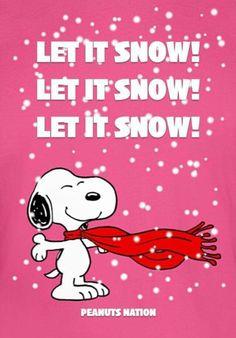 Peanuts Christmas, Charlie Brown Christmas, Charlie Brown And Snoopy, Peanuts Cartoon, Peanuts Snoopy, Peanuts Comics, Christmas Quotes, Christmas Humor, Christmas 24