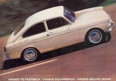 this was the car my mom had for most of my growing up. she loved white cars, because it reminded her of nurses.