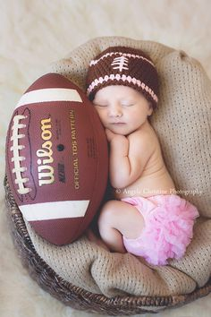 www.angelachristinephotography.com {Newborn Photography}