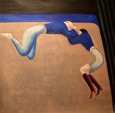 Lorenzo Mattotti, Modern Romance, Art Abstrait, Art Forms, Illustration Art, Cat Illustrations, Novels, Comics, Disney Characters