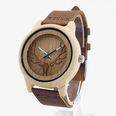 https://www.uniqueism.com/collections/watch/  Unique Deer watch, Handmade, Wooden frame, Made from Natural materials - For Deer lovers  #giftforhim #unique #style #fashion #design #gifts #deals #beauty #favorite #perfectgift #inspiredgifts #hotdeal #handmade #womensfashion #womenstyle #fashiondaily  #fashionaddict #lookoftheday #fashionstyle  #perfectgift #inspiredgifts #hotdeal #vintage #classy #watches #elephant #owl