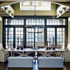 Haus Design: Architectural Details: Remarkable Windows!!!!!!!!!!