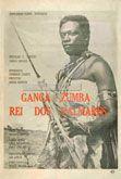 Cartazes de Filmes Nacionais | Banco de Conteúdos Culturais