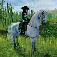 Star Stable Horses, Horse Games, Hobby Horse, Stables, Outfit Ideas, Faith, Pictures, Animals, Horse
