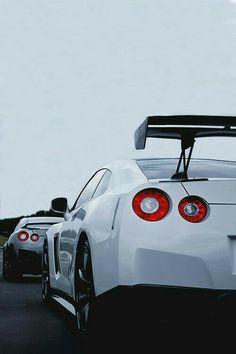 One Supreme Life Nissan Gtr Nismo, Nissan Gt R, Nissan Skyline Gtr, Nissan Gtr Wallpapers, E90 Bmw, Japanese Cars, Garage, Sport Cars, Luxury Cars