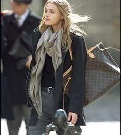 2014 Louis Vuitton Neverfull Handbags,Neverfull LV new bags.Repin,Thank you! LV bags....