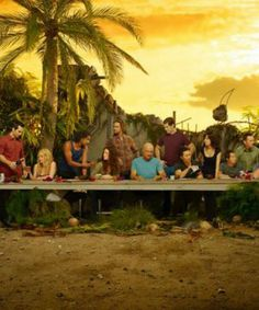 9 Revelations From The Lost 10th Anniversary Reunion