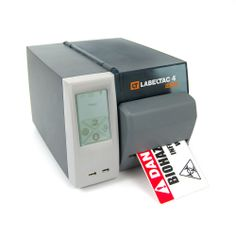 With the LabelTac 4 Ultra you are getting the best solution to creating labels with a simple to use system that can be used by any computer including label printers for mac computers Arc Flash, Label Makers, Create Labels, Printer, Safety, Creative, Security Guard, Printers