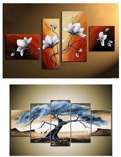 Extra large hand painted art paintings for home decoration. Large wall art, canvas painting for bedroom, dining room and living room, buy art online. Living Room Canvas Painting, Canvas Paintings For Sale, Hand Painting Art, Large Painting, Online Painting, Panel Wall Art, Canvas Wall Art, Contemporary Art For Sale, Extra Large Wall Art