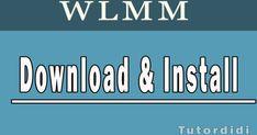 Download & Install - Windows Live Movie Maker Tutorial #1