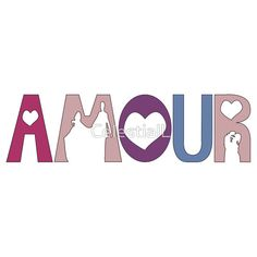 AMOUR GIFT