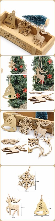 Good Find New Ideas For X Mas Decoration. Visit My Website And See More Product