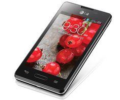 LG annuncia l'arrivo in Italia di Optimus L4 II.