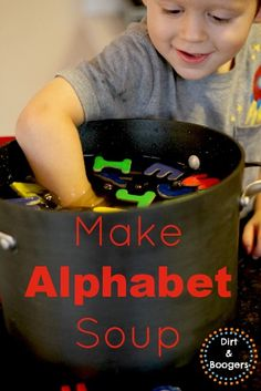 1000 images about lunch preschool theme on pinterest alphabet soup books for toddlers and. Black Bedroom Furniture Sets. Home Design Ideas