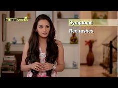Treat sunburn with natural home remedies using either papaya, cucumber or tomatoes. For complete information check this short video from http://www.homeveda.com !  Visit us to discover over 1000 natural home remedies & information about symptoms & causes for over 200 common as well as chronic health conditions.    SUBSCRIBE TO HOMEVEDA:  http://www...