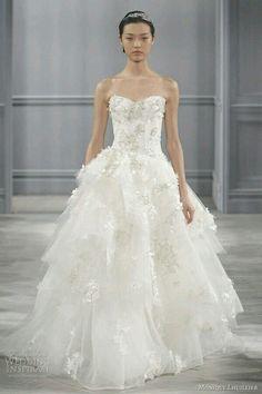 #abitodasposa #wedding #sposa #pizzo#newromantic