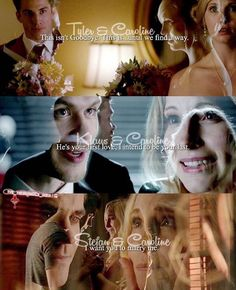 #tvd_theoriginals_india