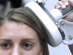 Rebooting memory with magnets - Zapping targeted brain regions with rapid electromagnetic pulses boosts memory in healthy people.