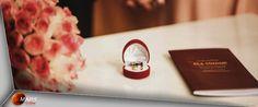 1. اقامت از طریق ازدواج2 Place Cards, Place Card Holders