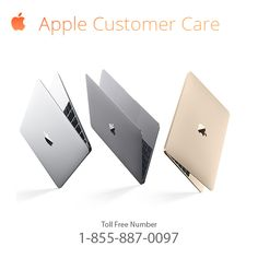 If you have iCloud account issue, don't take tension, just call on our our toll-free no 1-855-887-0097 or visit at http://apple-schedule-appointment.org