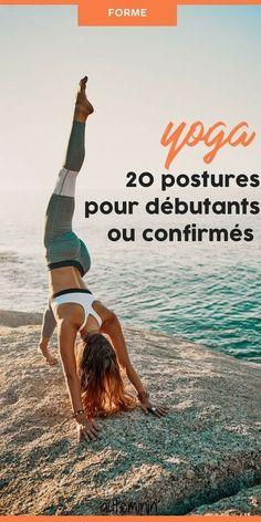 ashtanga yoga for beginners * ashtanga yoga ` ashtanga yoga primary series ` ashtanga yoga for beginners ` ashtanga yoga poses ` ashtanga yoga before and after ` ashtanga yoga quotes ` ashtanga yoga sequence ` ashtanga yoga secondary series Yoga Meditation, Yoga Positionen, Ashtanga Yoga, Yoga Inspiration, Fitness Inspiration, Yoga Fitness, Pilates, Yoga Nature, Yoga Posen