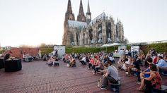 REISEVERGNÜGEN – 11 Dinge, die ihr in Köln immer machen könnt | Mit Vergnügen Berlin