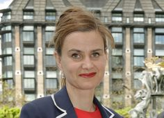 Radio Pratica World News: Breaking News : Jo Cox dead at 41 for fatal injuries after being stabbed and shot  http://praticaradionews.blogspot.com/2016/06/breaking-news-jo-cox-dead-at-41-for.html