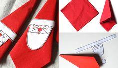 servietten-falten-zu-weihnachten-schnelle-faltidee-fuer-weihnachtsmann-servietten