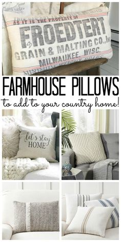 169 best pillow ideas images pillow ideas scatter cushions throw rh pinterest com