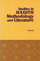 speedyfiles: Studies in Hadith Methodology and Literature by Mu...