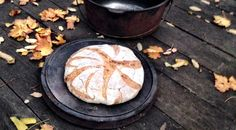 image of damper oven Bread Oven, Bread Baking, Ovens, Kitchen Ideas, Griddle Pan, Dutch Oven, Outdoor, Image, Spices