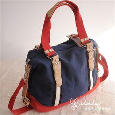 2013 de las Mujeres del bolso de hombro del bolso del mensajero del bolso de la moda del vintage bolsa de mano bolsa inMessenger Bolsos de Lugga ...