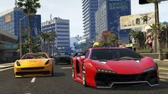 GTA, Titanfall and more discounted during this week's Xbox Live Deals with Gold