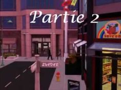 Film+d%27amour+sims+3+partie+2+-+http%3A%2F%2Fbest-videos.in%2F2013%2F01%2F26%2Ffilm-damour-sims-3-partie-2%2F