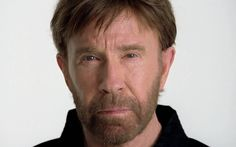 Chuck Norris talks about chemtrails, geoengineering experiments...