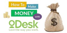 #Freelancing is the most popular #profession in #Bangladesh at the present time. If you want to #earn #money as freelancer from oDesk then checkout this article. This will give you the proper #guideline from creating account at#oDesk to get payment. Wish you will enjoy the article. http://webmetricsit.com/how-to-make-money-from-odesk-in-bangladesh/